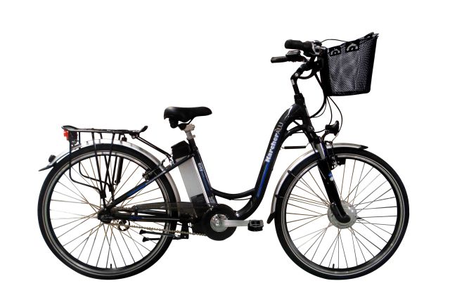 28 zoll e bike 36 volt elektrofahrrad kaufen auf. Black Bedroom Furniture Sets. Home Design Ideas