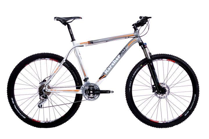 mountainbike 29 zoll alu herren fahrrad hardtail 27 gang. Black Bedroom Furniture Sets. Home Design Ideas