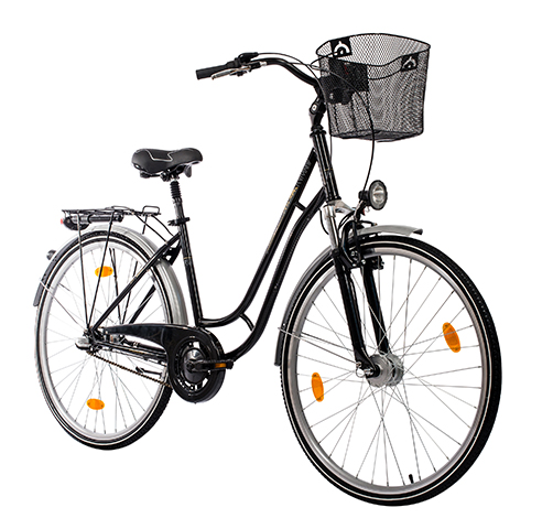 teutoburg bielefeld citybike fahrrad 28 zoll 3 gang. Black Bedroom Furniture Sets. Home Design Ideas