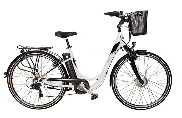 telefunken city e bike rc736 multitalent alu damen. Black Bedroom Furniture Sets. Home Design Ideas