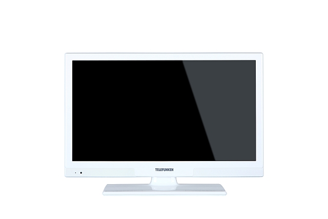telefunken l20h270km3dw led fernseher dvd 20 zoll 51cm tv hd dvb t c s2 12 volt ebay. Black Bedroom Furniture Sets. Home Design Ideas